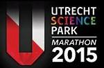 utrecht-marathon-logo